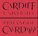 Cardiff Uni Logo