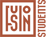 Fusion Students Logo