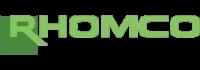 Rhomco Logo